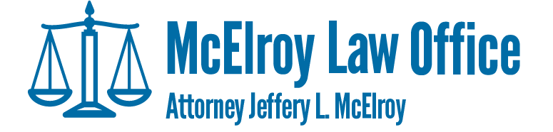 McElroy Law Office